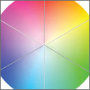 An Easy Guide To HSL Color In CSS3