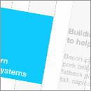 Building a modern grid system