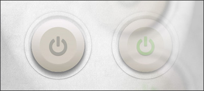 CSS Button Switches with Checkboxes and CSS3 Fanciness