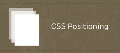 CSS Positioning: A Comprehensive Look