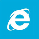 IE10 Snap Mode and Responsive Design