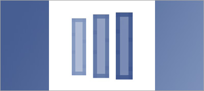 The Facebook Loading Animation in CSS