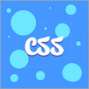 The Future of CSS3: Looking at Future Techniques Today