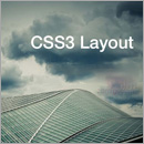 CSS3 Layout