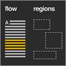CSS Regions Polyfill
