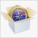 WebKit for Developers