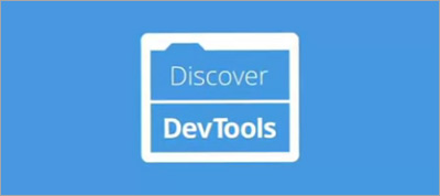 Explore and Master Chrome DevTools