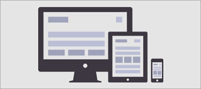 Frontend Masters: New Responsive Web Design Course by Ben Callahan