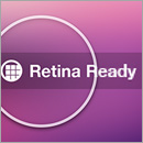 The Right Way to Retinafy Your Websites