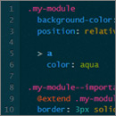 How to Scale and Maintain Legacy CSS with Sass and SMACSS