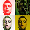 PhotoShop In The Browser: Understanding CSS Blend Modes