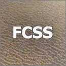 Functional CSS (FCSS)