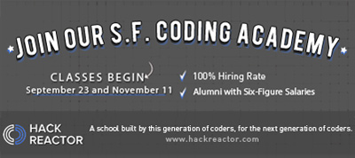 Take Your Programming Skills To The Next Level