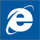 Internet Explorer 11 review, part 1