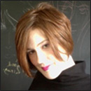 Online/In-Person Workshop Oct 4th: Creating CSS3 Animated Scenes with Rachel Nabors