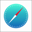 Safari on iOS 7 and HTML5: problems, changes and new APIs