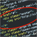 We've Moved Beyond Code Validators