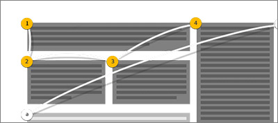 Killer Responsive Layouts With CSS Regions