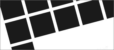 Tetris & The Power Of CSS