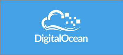 DigitalOcean - Simple Cloud Hosting