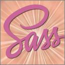 Six Reasons Why I Love Sass