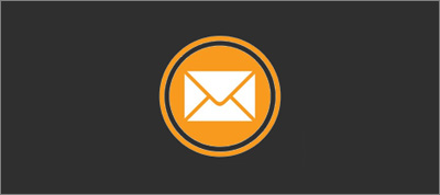 Responsive HTML Email: 9-step In-depth Walkthrough from Scratch
