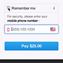 Improve the Payment Experience with Animations