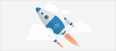 DigitalOcean - Simple Cloud Hosting