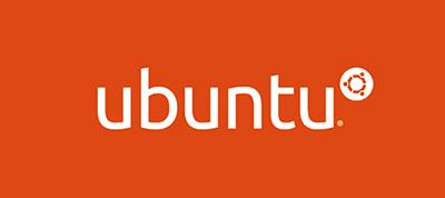 Making Ubuntu.com Responsive