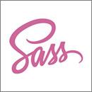 Using Sass Maps