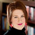 Rachel Nabors