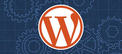 WordPress Essentials: 48 Training Video Tutorials
