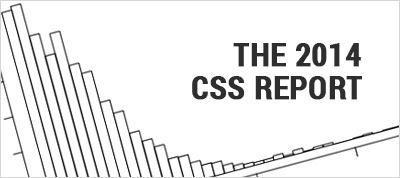 The 2014 CSS Report: Examining How CSS Is Being Used in the Wild