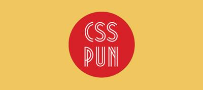 CSS Puns & CSS Jokes