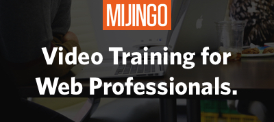 Mijingo: A funny name but a serious way to learn.