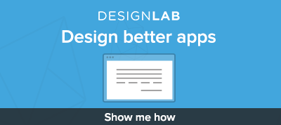 You know how to code, but how are your design skills?