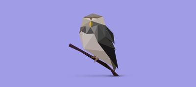 In Pieces - 30 Endangered Species, 30 Pieces