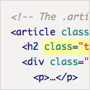 Side Effects in CSS