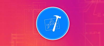Xcode for Designers: Create iOS Apps in 5 Days