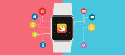 Complete Apple Watch Developer Course
