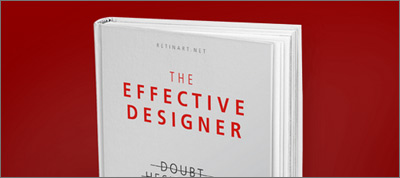 The Effective Designer