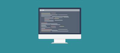 Writing Good CSS