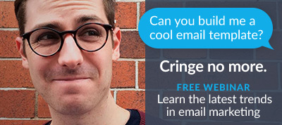 Learn the latest email marketing trends to help grow your business