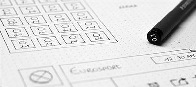 User Engagement Design Course