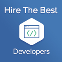 Find Your Top Developers
