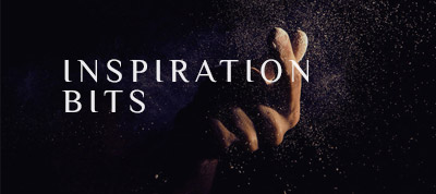 Inspiration Bits