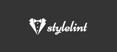 How to Lint Your Sass/CSS Properly with Stylelint