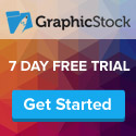 7 Days of Free Images