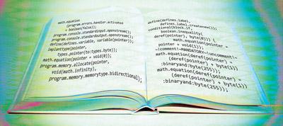 To Write Better Code, Read Virginia Woolf