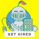 Simplify Your Job Search with Hired  (SF, NYC, London, & 14 more Tech Hubs)